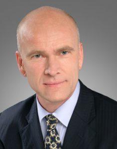 Joe Meyer