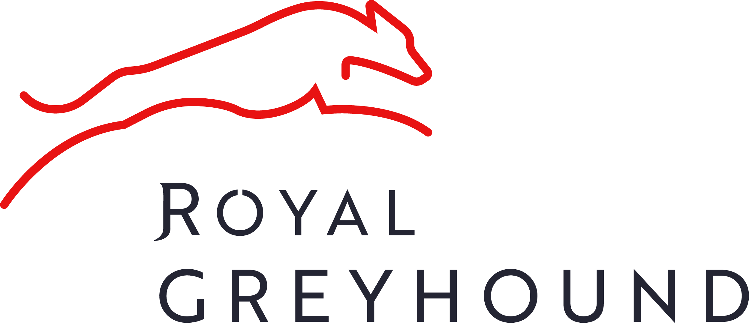 Royal GreyHound Pte Ltd
